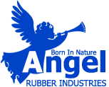 Angel rubber industries